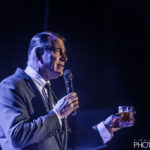 Sinatra_Trier_33