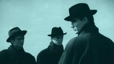 a-ha: Doppel-Disc-Set von Rhino präsentiert die größten Hits