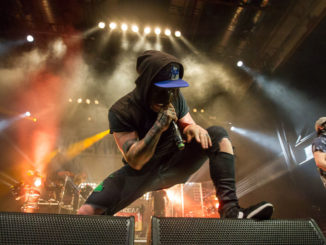 20160409_HollywoodUndead-030