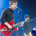 Konzert - Noel Gallaghers High Flying Birds