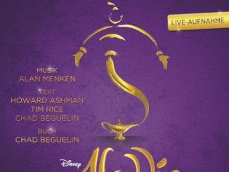 Aladdin_Cover