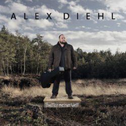 Alex Diehl Bretter meiner Welt bei Amazon bestellen