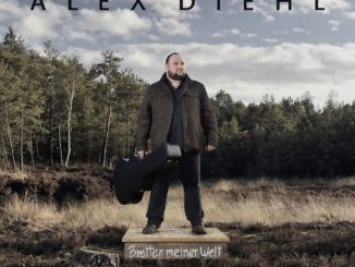AlexDiehl_Cover
