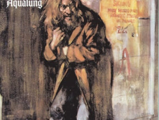 Aqualung_Cover