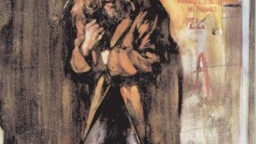"Jethro Tull: ""Aqualung"" als überarbeitete Jubiläumsedition"
