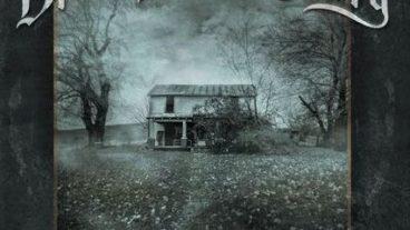 "Back to the roots – Black Stone Cherry mit neuem Album ""Kentucky"""