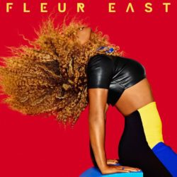 Fleur East Love, Sax & Flashbacks  bei Amazon bestellen