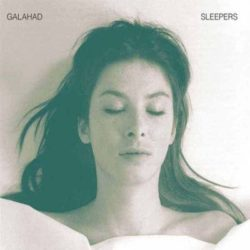 Galahad Sllepers bei Amazon bestellen