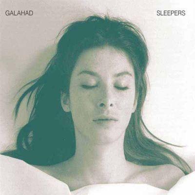 Galahad feiern 20 Jahre