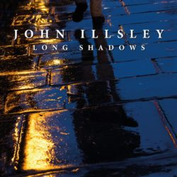John Illsley Long Shadows bei Amazon bestellen
