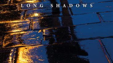 John Illsley und die langen Schatten der Dunkelheit