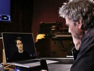 Jarre_Snowden