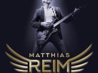 Matthias_Reim_Album-Cover