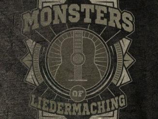MonstersOfLiedermaching_Coverausschnitt