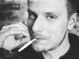 MoritzNeumeier_Cover