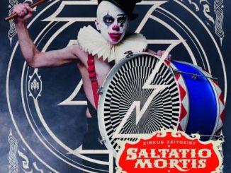 Saltatio_Mortis_DVD
