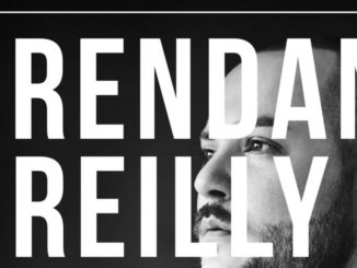 Brendan_Reilly_The-Life-of-Reilly_Promo