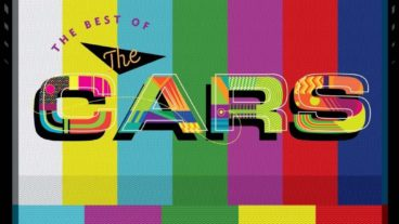 "The Cars: ""Moving In Stereo"" – die Karre läuft noch"