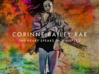 CorinneBaileyRae_Cover