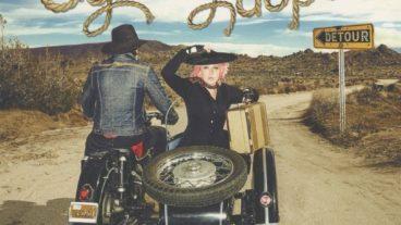 Cyndi Lauper auf musikalischen Umwegen