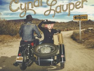 Cyndi_Lauper_Cover