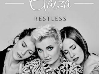 Elaiza_Cover