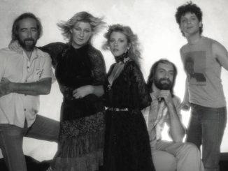 Fleetwood_Mac_Cover