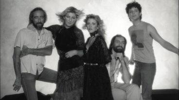 """Fleetwood Mac bringen aufwendige """"Mirage""""-Re-Issue-Editionen"""