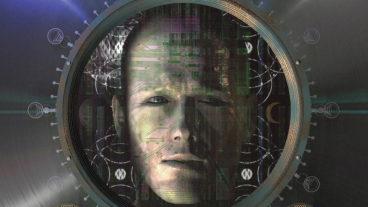 Neue Hawkwind-CD