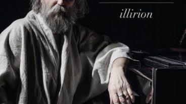 Lubomyr Melnyk – ein neues Werk seiner Continuous Music