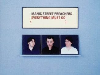 ManicStreetPreachers_Cover