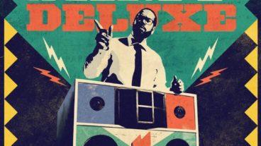 Samy Deluxe – das berühmte letzte Wort lautet YO!