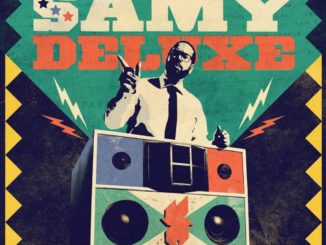 Samy_Deluxe_Cover