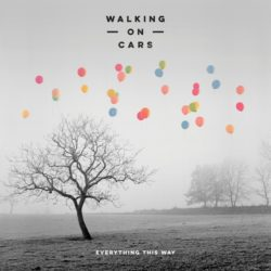 Walking On Cars Everything This Way  bei Amazon bestellen