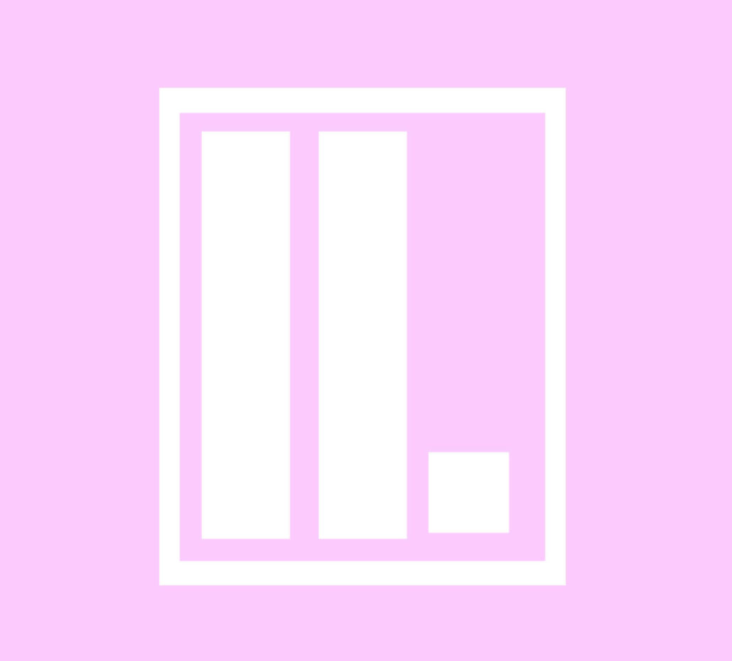 Letlive – live in Köln 2016