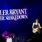 20160615_Tyler Bryant and the Shakedown-002