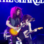 20160615_Tyler Bryant and the Shakedown-003