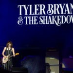 20160615_Tyler Bryant and the Shakedown-008