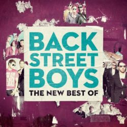 Backstreet Boys The New Best Of bei Amazon bestellen