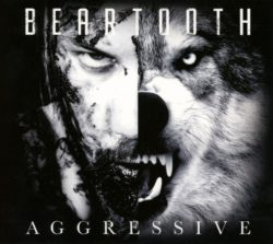 Beartooth Aggressive bei Amazon bestellen