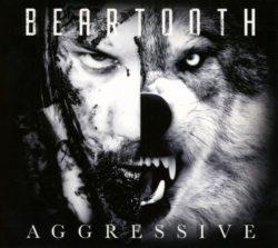Beartooth Aggressive bei Amazon bestellen