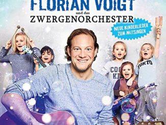 Florian_Voigt