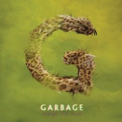Garbage Strange Little Birds bei Amazon bestellen