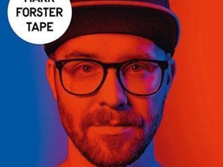 MarkForster_Tape