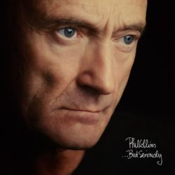 Phil Collins  The Essential Going Back bei Amazon bestellen
