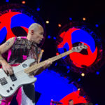 RedHotChiliPeppers-011