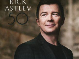 RickAstley_50