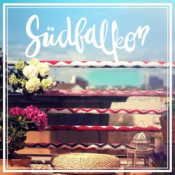 Various Artists Südbalkon bei Amazon bestellen