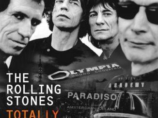 Stones_DVD