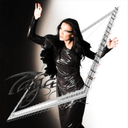 Tarja The Brightest Void bei Amazon bestellen